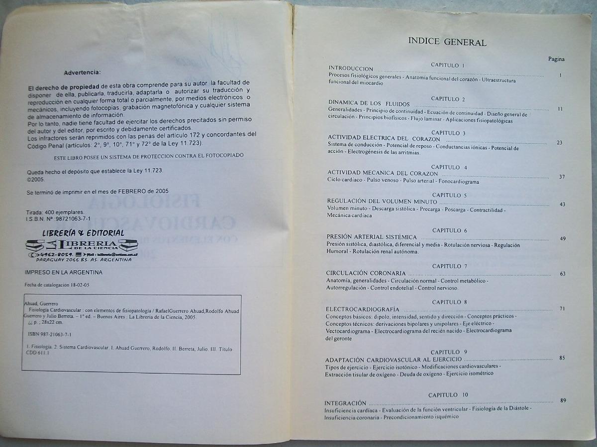 Increíble Anatomía Y Fisiología Capítulo 7 De Guía De Estudio Friso ...