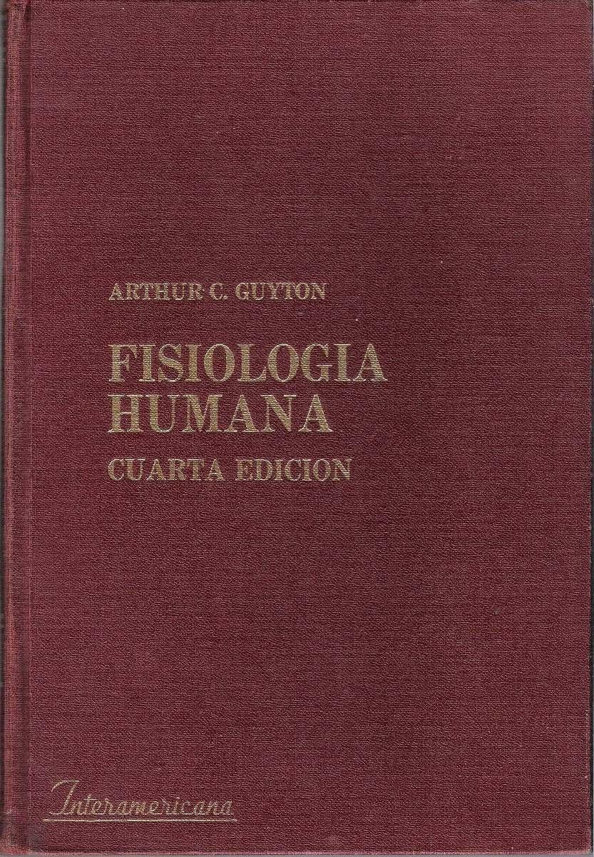Fisiología Humana Con Diagrama Del Cuerpo Humano - Bs. 6.000.000,00 ...