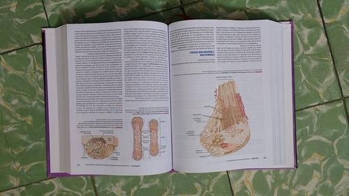 fisiología médica de ganong 24 edición.