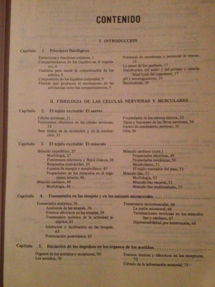 Moderno Anatomía Y Fisiología Del Libro Para Colorear Respuesta ...
