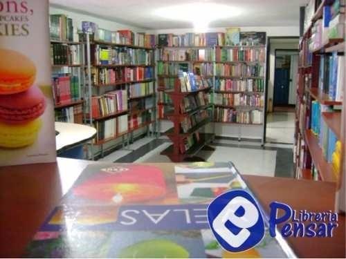 fisiología serie revisión de temas 6ª ed costanzo- elsevier