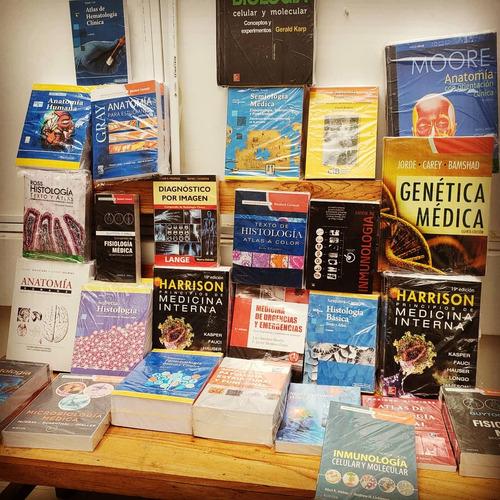 fisiopatologia de porth 10 edición