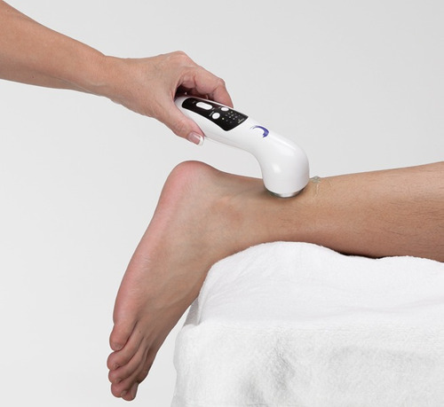 fisioterapia hasta la comodidad de tu hogar.