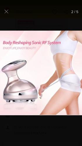 fisioterapia, masajes, aumento de glúteos y reducción de