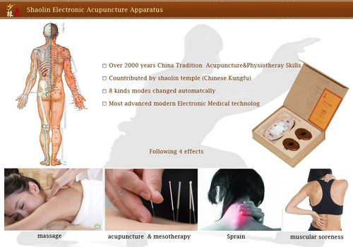 fisioterapia masoterapia rehabilitacion dolor muscular
