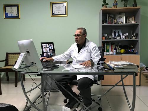 fisioterapia y psicologia