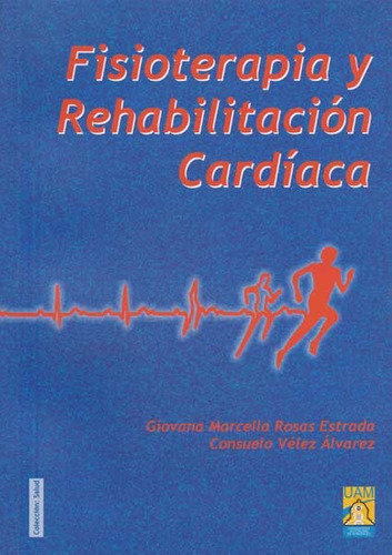 fisioterapia y rehabilitación cardiaca