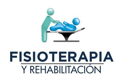 fisioterapia  y rehabilitacion domiciliaria