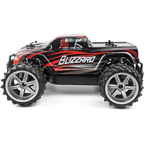 fistone rc car 2 4g coche de carreras de alta velocidad 2...