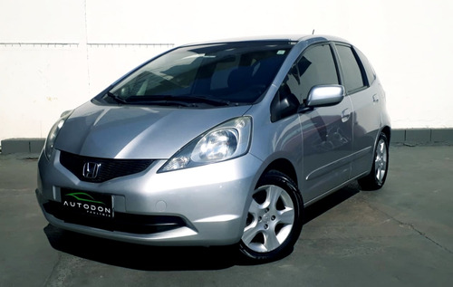 fit 1.4 lx completo
