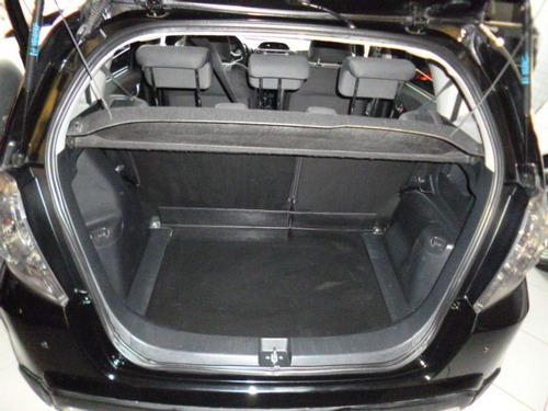 fit 1.5 aut twist flex 2014 preto