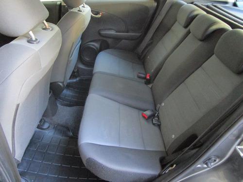 fit  cx  1.4   aut.