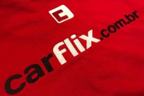 fit lx 1.4/ 1.4 flex 8v/16v 5p aut.