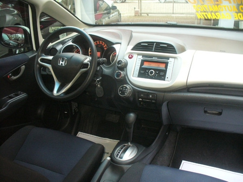 fit lx 1.4 aut 2014 star veiculos
