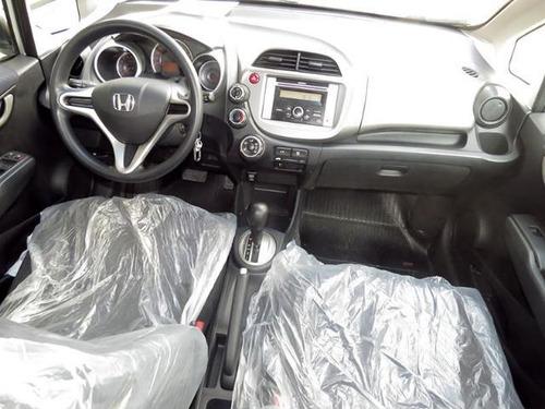fit lx 1.4 flex 8v 16v 5p aut.