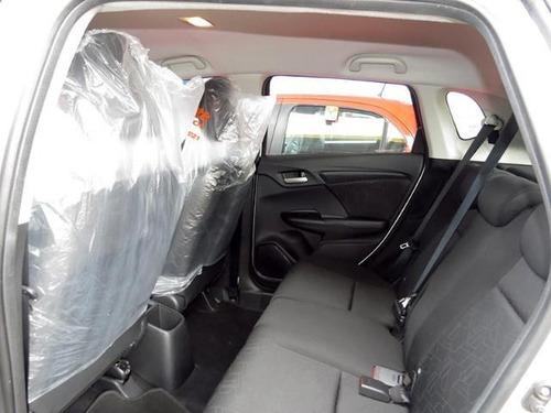 fit lx 1.5 flexone 16v 5p aut.
