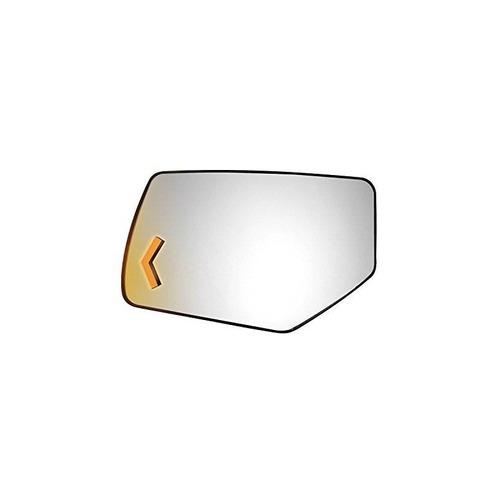 fit system 44284 reemplazo de vidrio con señal, 1 paquete
