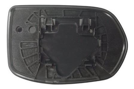 fit system honda cr-v repuesto espejo retrovisor electrico l