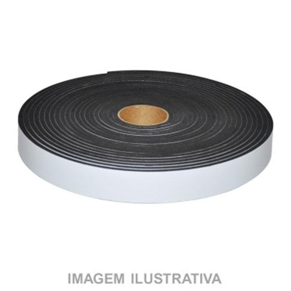 28cf71394b0 Fita Adesiva Espuma Eva P  Vedação Isolamento 3cm X 5mm X10m - R  43 ...
