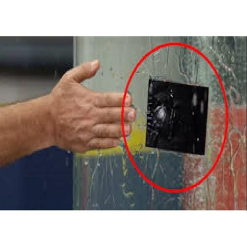 fita adesiva para reparos black repara cola flex tape