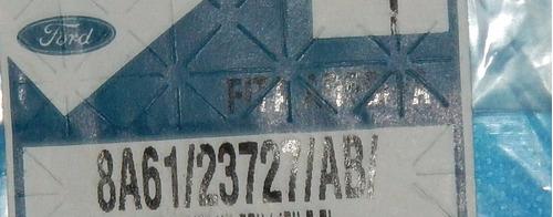 fita adesiva proteção para-lama tras l/e fiesta 8a6123727ab