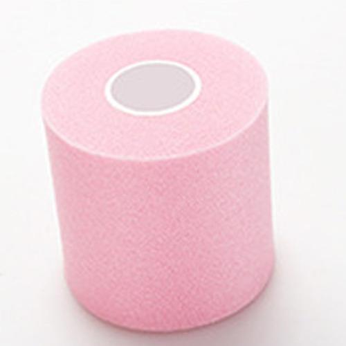 fita adesivo fixação à à prova d'água bandagem , ferida