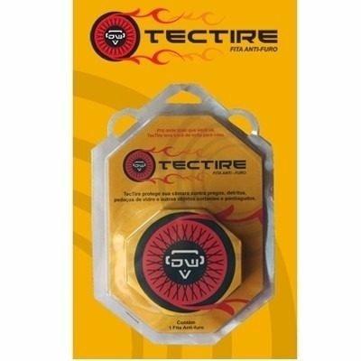 fita anti furo protetora tectire bike aro  20 24 26 700c
