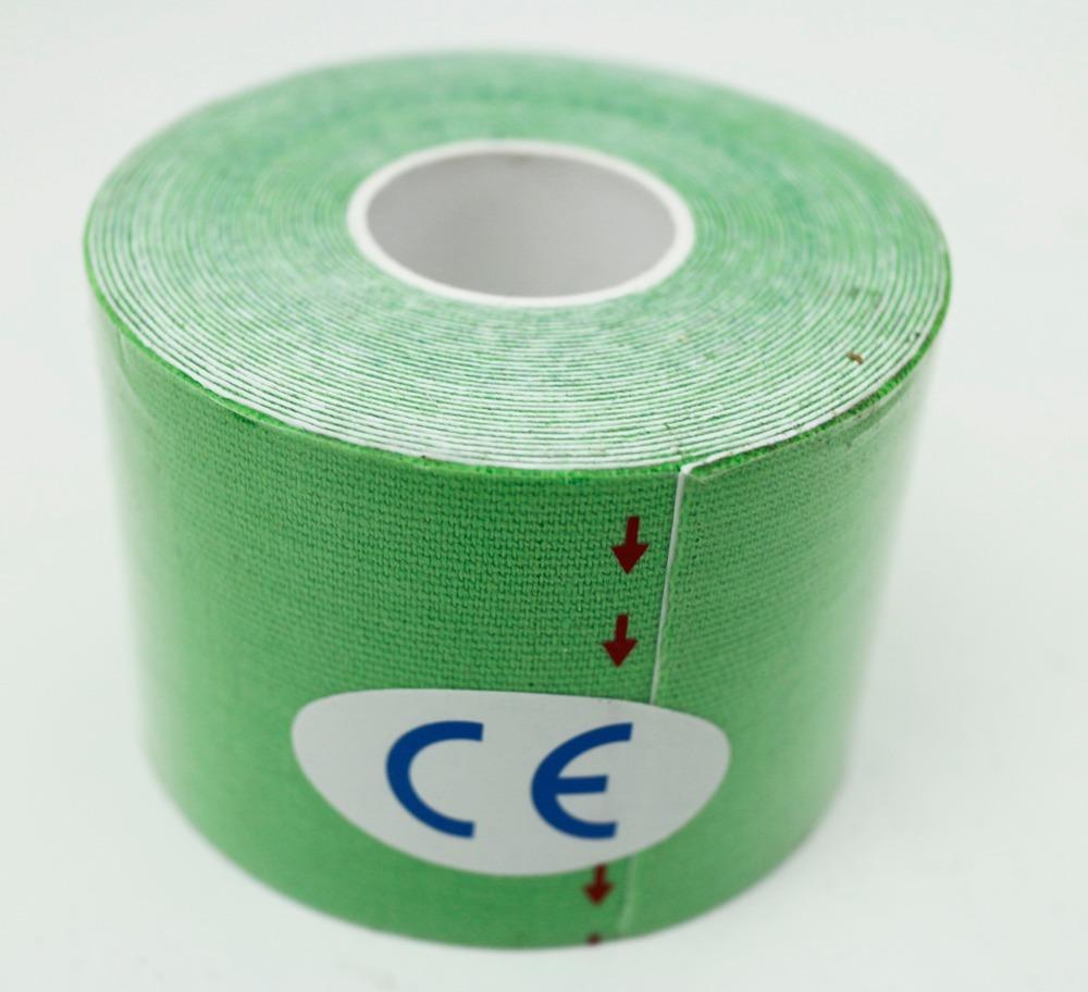 cc7e8ffee4 fita bandagem adesiva elastica kinesio kinesiology 5cmx5m. Carregando zoom.