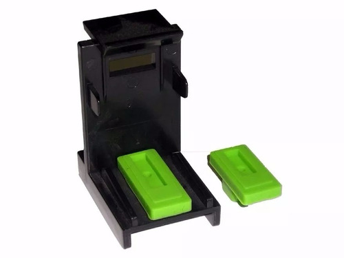 fita blue tape adesivo + snap fill para cartuchos