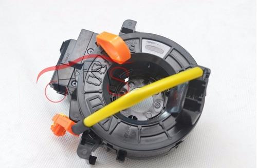 fita cinta air bag airbag buzina cabo espiral toyota hilux