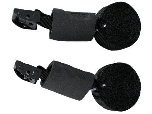 fita cinta amarração de cargas - 2 fitas de 6m kiussi 05-060