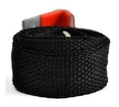 fita cinta correia transbike jogo de cintas ( jogo).