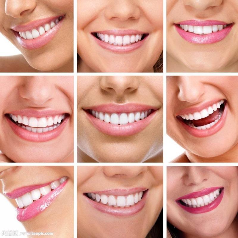 Fita Clareadora Branqueadora Whitestrips Dental Com 28 Fitas R 52