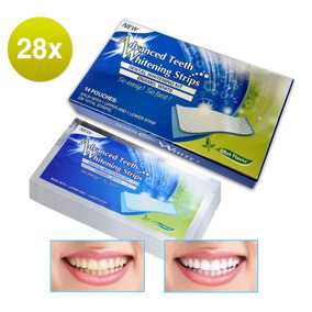 0c78b5951 Fita Dental Bio Oral - Saúde no Mercado Livre Brasil