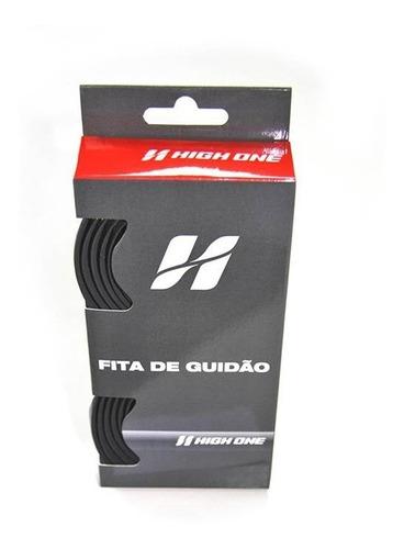 fita de guidao speed 200x3cm pto - high one