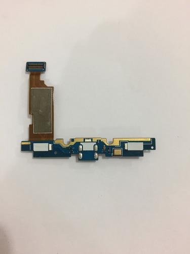 fita flex conector de carga lg optimus g e977 funcionando