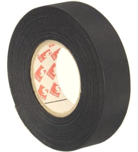 fita isolante de tecido anti chama 19x30 p/ chicote original