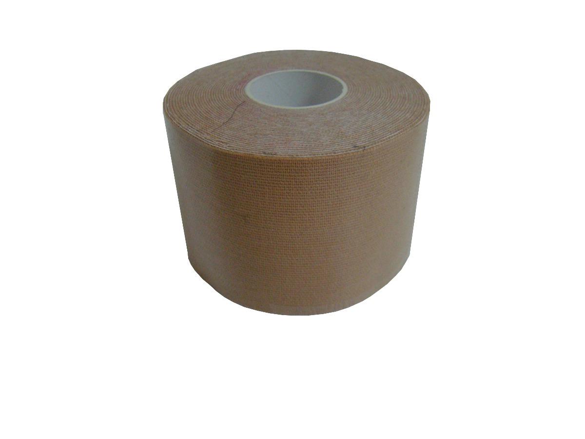 57fd17677f fita kinesio tape bandagem 5m por 5 cm pronta entrega. Carregando zoom.