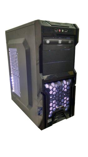 fita led casemod pc gamer extra brilho