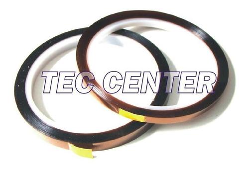 fita polimento metálica 50mm p/acabamento - suiça - p/reloj.