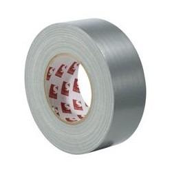 fita silver tape 48mm x 50m - produzido na inglaterra