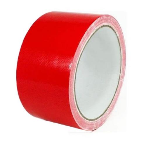 fita silver tape lee tools 4,8cm 10 metros cores a combinar