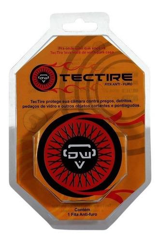 fita  tectire antifuro bike speed road27/ 700 x 23x2,2m