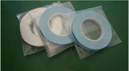 fita thermal pad com 5m x 12mm termico adesivo.