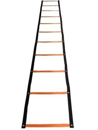 fita tipo trx + roda de exercicios rolinho + escada e chinês