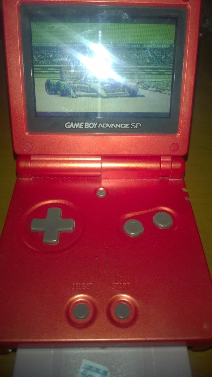 Game boy color quanto custa - Fita Tom Jerry Cartucho Gameboy Game Boy Color Advance Sp