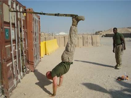fita treinamento suspenso fit