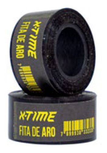 fita tubeless xtime tsw poliuretano aro 29 10mx24mm bike mtb