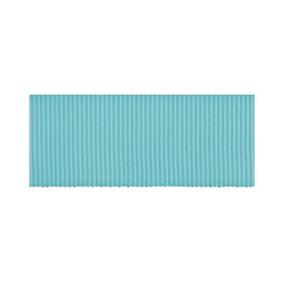 9f8fb170b52ee Kit Fita Gorgurao Azul Tiffany no Mercado Livre Brasil