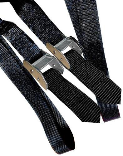 fitas com regulagem p argolas suspensão crossfit olimpica